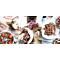 Vijf ultieme CHOCOLADE recepten