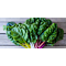 5 voedingsmiddelen om je lever te ontgiften