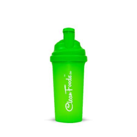 Shaker Groen
